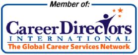 CareerDirectors