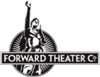 Forward Theater Co