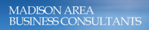 Madison Area Business Consultants