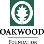 OakwoodFoundation