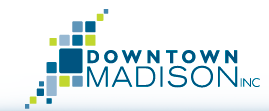 DowntownMadisonInc