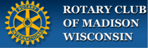 Rotary Club Of Madison